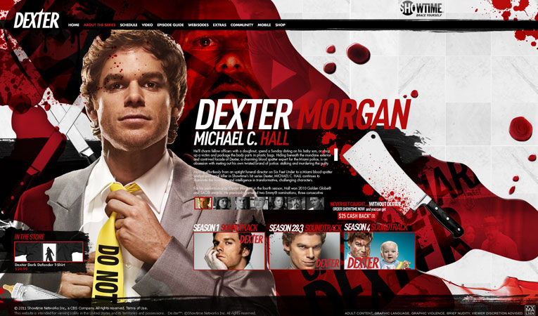 dexter_02_about_01.jpg