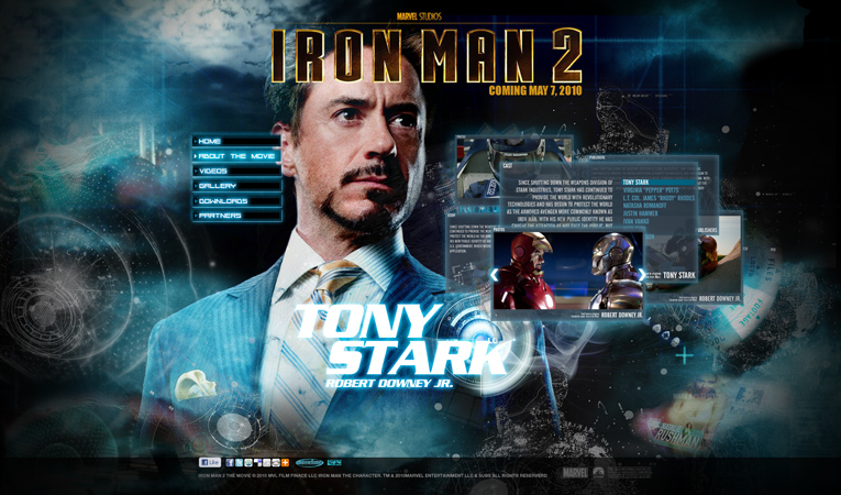 ironman2_02_about_v2.jpg