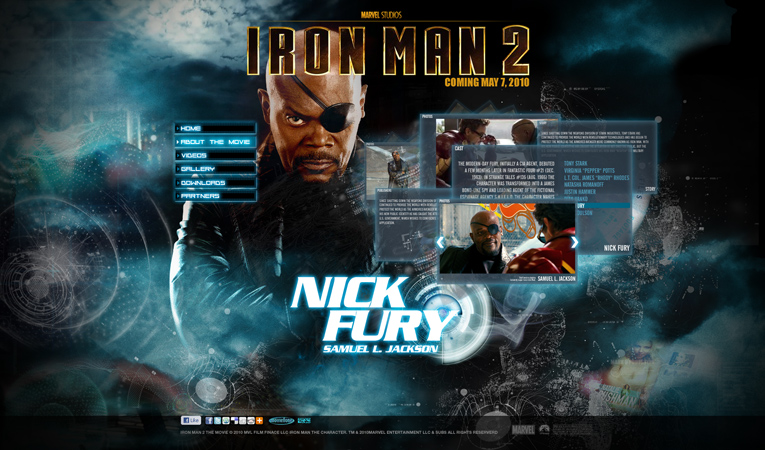 ironman2_03_about_v2-3.jpg
