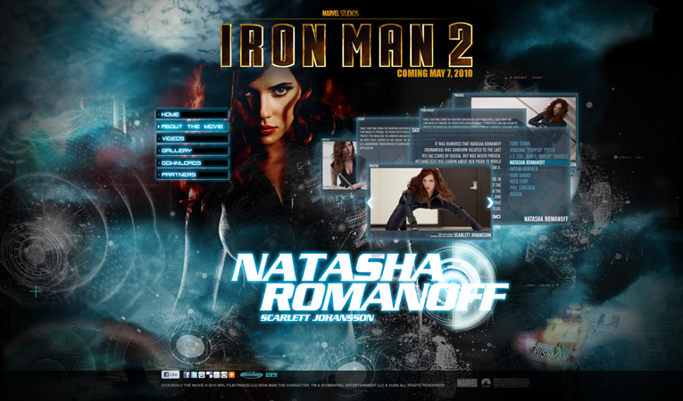 ironman2_04_about_v2-2.jpg